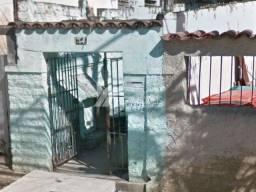 Casa à venda em Bairro lins de vasconcelos, Rio de janeiro cod:88ae68ff448