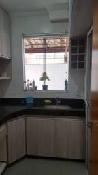 Apartamento à venda com 2 dormitórios em Darcy vargas, Contagem cod:36480