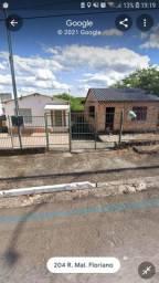 Vende-se casas em Alegrete