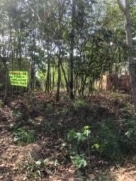 Título do anúncio: Terreno condomínio Tabgha