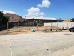 Título do anúncio: Terreno Único Centro do Barroco - Itaipuaçu