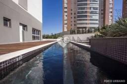 Apartamento à venda com 1 dormitórios em Jardim do salso, Porto alegre cod:REO417542