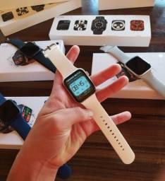 Smartwatch Iwo Dt100 2021