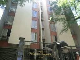 Locação | Apartamento com 105 m², 3 dormitório(s), 1 vaga(s). Zona 07, Maringá