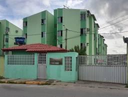 Alugo Apartamento Camaragibe