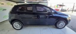 Título do anúncio: Fiat Punto 1.4 2013 *Torrando até domingo