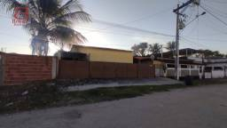 Título do anúncio: Guapimirim - Casa Padrão - Várzea Alegre