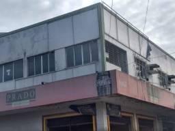 Prédio para alugar, 141 m² por R$ 1.800,00/mês - Timbí - Camaragibe/PE