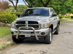Dodge Ram 2500 5.9 SLT 4x4 Diesel