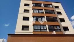 Apartamento à venda com 1 dormitórios em Partenon, Porto alegre cod:REO418201