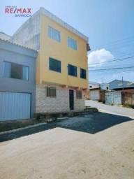 Título do anúncio: Casa com 3 quartos no bairro Bom Pastor
