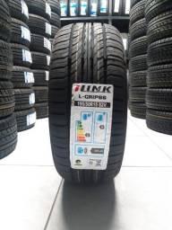 Pneu Aro 15 195/50 iLink L-Grip66 82V