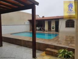 Título do anúncio: Casa em Condomínio para Venda em São Pedro da Aldeia, Campo Redondo, 3 dormitórios, 1 suít