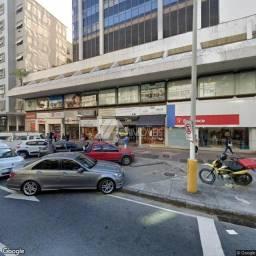 Apartamento à venda em Ipanema, Rio de janeiro cod:01e11e2f4c0