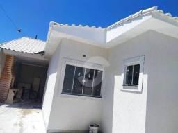 Título do anúncio: Casa à venda, 68 m² por R$ 290.000,00 - Itaipuaçu - Maricá/RJ