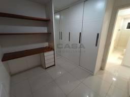 T.A. Lindo Apartamento 3Q c/ Suíte no Condomínio Arboretto