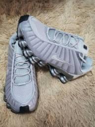 Nike 12 mola