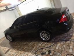 Vendo ou troco Ford fusion 2011