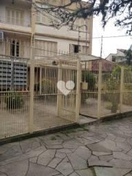 Apartamento à venda com 1 dormitórios em Glória, Porto alegre cod:REO468465