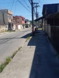 Casa de 01 Quarto no Porto Novo