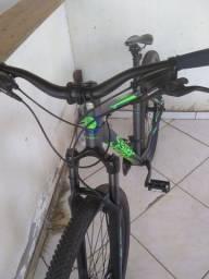 Bicicleta aro 29 Sense Fun 2019