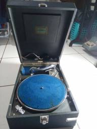 Gramofone original