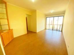 Título do anúncio: Apartamento com 3 dormitórios para locação no Tatuapé - São Paulo/SP.