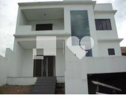 Casa à venda com 4 dormitórios em Mário quintana, Porto alegre cod:REO412063