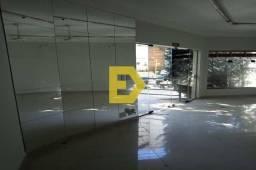SALÃO COMERCIAL à locação no bairro CENTRO, ARAÇATUBA cod:31502