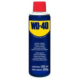 Título do anúncio: WD-40 300ml Lubrificante Multiuso