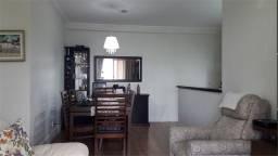 Apartamento à venda com 2 dormitórios em Chácara agrindus, Taboão da serra cod:REO390171