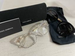 Óculos Dolce Gabbana