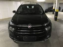 Toro 2018 vulcano top turbo diesel