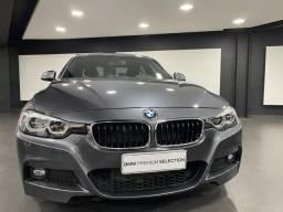 Título do anúncio: BMW 328iA M Sport 2.0 16V Flex 4p
