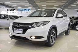 Título do anúncio: HONDA HR-V 1.8 16V FLEX EXL 4P AUTOMÁTICO