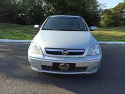 Título do anúncio: Chevrolet CORSA SEDAN PREMIUM _4P_