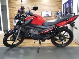 Yamaha Factor 150cc (sulianne)