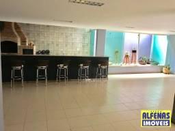 Casa à venda com 3 dormitórios em Jardim riacho das pedras, Contagem cod:38102