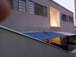 Kitnet bairro Salgado Filho