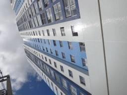 Apartamento para locação no Jardim Oceania, 17 andar
