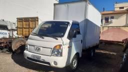 Hyundai HR 2011 para venda somente em peças