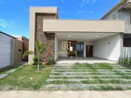 Título do anúncio: Casa à venda no bairro Condomínio Primor das Torres - Cuiabá/MT