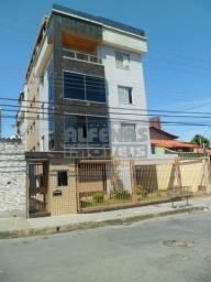Apartamento à venda com 4 dormitórios em Eldorado, Contagem cod:11197