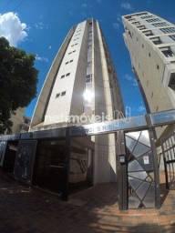 Título do anúncio: Locação Sala Santa Efigênia Belo Horizonte