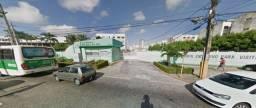 Apartamento na Maria Lacerda 3/4, 1 suíte R$ 1.100,00 - Nova Parnamirim