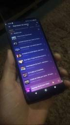 Motorola 9ª geração Play 64Gb
