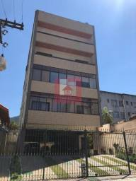 Título do anúncio: Teresópolis - Apartamento Padrão - Alto