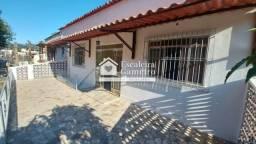 Título do anúncio: Casa a Venda no bairro Paineira - Teresópolis, RJ