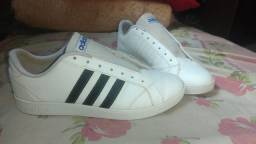 Tênis Adidas Pace