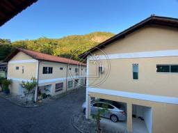Casa de condomínio à venda com 3 dormitórios em Itaipu, Niterói cod:899946